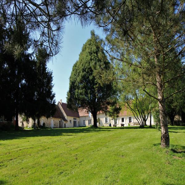 Offres de vente Maison Saint-Médard 36700