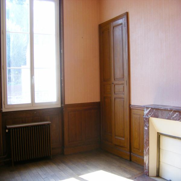 Offres de vente Maison Valençay 36600