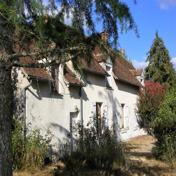 Offres de vente Maison Levroux 36110